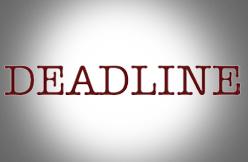 deadline_thumb