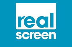 realscreen_thumb